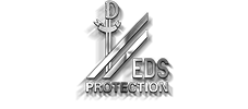 EDS PROTECTION